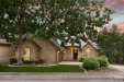 Photo of 8126 CEDAR VISTA DR, San Antonio, TX 78255 (MLS # 1468339)