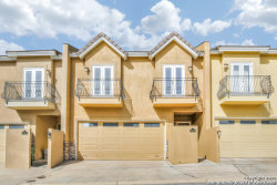 Photo of 13518 ABLE CREEK DR, San Antonio, TX 78231 (MLS # 1468340)