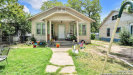 Photo of 222 Saint Charles, San Antonio, TX 78202 (MLS # 1468346)