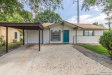 Photo of 7227 PEBBLE CREEK DR, San Antonio, TX 78238 (MLS # 1468368)