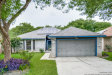 Photo of 6651 QUAIL LK, San Antonio, TX 78244 (MLS # 1468371)