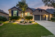 Photo of 29019 Stevenson Gate, Fair Oaks Ranch, TX 78015 (MLS # 1468375)