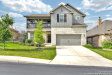 Photo of 11711 CAITLIN ASH, San Antonio, TX 78253 (MLS # 1468379)