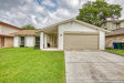 Photo of 12327 Capeswood St, San Antonio, TX 78249 (MLS # 1468384)