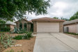 Photo of 5846 LARKMEADOW DR, San Antonio, TX 78233 (MLS # 1468386)