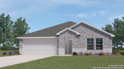 Photo of 1329 REDWOOD CREEK, Seguin, TX 78155 (MLS # 1468449)