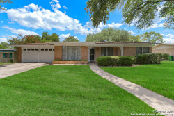 Photo of 547 Gettysburg Rd, San Antonio, TX 78228 (MLS # 1468481)