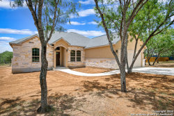 Photo of 4139 JAKES COLONY RD, Seguin, TX 78155 (MLS # 1468500)