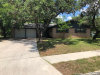 Photo of 6103 THUNDER DR, San Antonio, TX 78238 (MLS # 1468539)