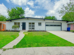 Photo of 442 MCNEEL RD, San Antonio, TX 78228 (MLS # 1468548)