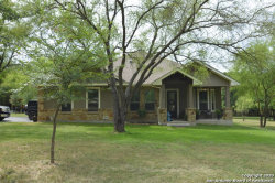 Photo of 8135 Old Austin Rd, Selma, TX 78154 (MLS # 1468553)