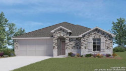 Photo of 1309 REDWOOD CREEK, Seguin, TX 78155 (MLS # 1468584)