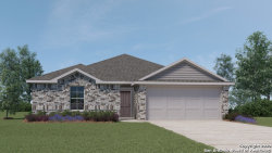 Photo of 1305 REDWOOD CREEK, Seguin, TX 78155 (MLS # 1468614)