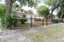 Photo of 2002 W Travis St, San Antonio, TX 78207 (MLS # 1468634)