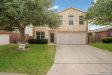 Photo of 10027 BUESCHER LN, San Antonio, TX 78223 (MLS # 1468636)