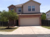 Photo of 9431 RAINBOW CRK, San Antonio, TX 78245 (MLS # 1468647)