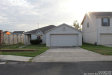 Photo of 203 BIRCHWOOD BAY, San Antonio, TX 78253 (MLS # 1468649)