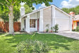 Photo of 9610 Fountain Bend, San Antonio, TX 78250 (MLS # 1468658)