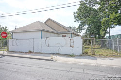 Photo of 1218 S LAREDO ST, San Antonio, TX 78204 (MLS # 1468766)