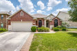 Photo of 113 ROYAL TROON DR, Cibolo, TX 78108 (MLS # 1468807)