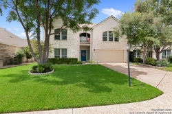 Photo of 13519 Bluffton Park, San Antonio, TX 78231 (MLS # 1468946)