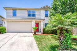 Photo of 6931 FALCON ROCK, San Antonio, TX 78244 (MLS # 1468957)