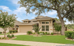 Photo of 32128 Tamarind Bend, Bulverde, TX 78163 (MLS # 1468968)