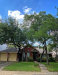 Photo of 24 CUTTER GREEN DR, San Antonio, TX 78248 (MLS # 1468988)