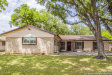 Photo of 140 BLUET LN, Castle Hills, TX 78213 (MLS # 1469017)