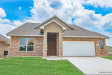 Photo of 29722 Elkhorn Ridge, Fair Oaks Ranch, TX 78015 (MLS # 1469109)