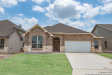 Photo of 29726 Elkhorn Ridge, Fair Oaks Ranch, TX 78015 (MLS # 1469161)