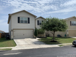 Photo of 818 Three Iron, San Antonio, TX 78221 (MLS # 1469200)