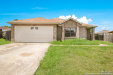 Photo of 6224 ENCANTO POINT DR, San Antonio, TX 78244 (MLS # 1469217)
