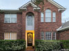 Photo of 1739 Diamond Ridge, San Antonio, TX 78248 (MLS # 1469220)