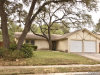 Photo of 5922 Lost Creek, San Antonio, TX 78247 (MLS # 1469226)