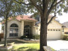 Photo of 10422 MUSTANG WALK, San Antonio, TX 78254 (MLS # 1469231)