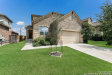 Photo of 11915 Bailey Hills, San Antonio, TX 78253 (MLS # 1469233)