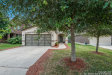 Photo of 930 TRILBY, San Antonio, TX 78253 (MLS # 1469240)