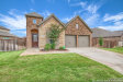 Photo of 8709 WHITE CROWN, San Antonio, TX 78254 (MLS # 1469244)