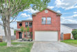 Photo of 10110 SILVERBROOK PL, San Antonio, TX 78254 (MLS # 1469251)