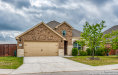 Photo of 2724 RUNNING FAWN, San Antonio, TX 78261 (MLS # 1469260)