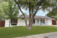 Photo of 5826 BRANCH VALLEY ST, San Antonio, TX 78242 (MLS # 1469262)