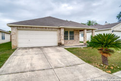 Photo of 4027 ANGEL TRUMPET, San Antonio, TX 78259 (MLS # 1469273)