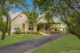 Photo of 725 GALLAGHER DR, Canyon Lake, TX 78133 (MLS # 1469275)
