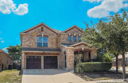 Photo of 10503 CATFISH LN, San Antonio, TX 78224 (MLS # 1469277)