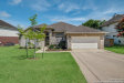 Photo of 252 Brush Trail Bend, Cibolo, TX 78108 (MLS # 1469291)