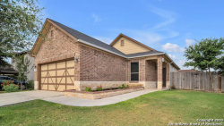 Photo of 8903 Sundrop Falls, San Antonio, TX 78224 (MLS # 1469299)