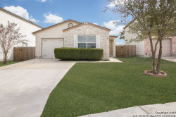Photo of 3706 CANDLECREEK CT, San Antonio, TX 78244 (MLS # 1469336)