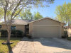 Photo of 3438 HARVEST DR, Cibolo, TX 78108 (MLS # 1469345)