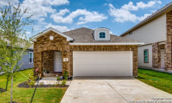 Photo of 7366 Braes Corner, San Antonio, TX 78244 (MLS # 1469417)